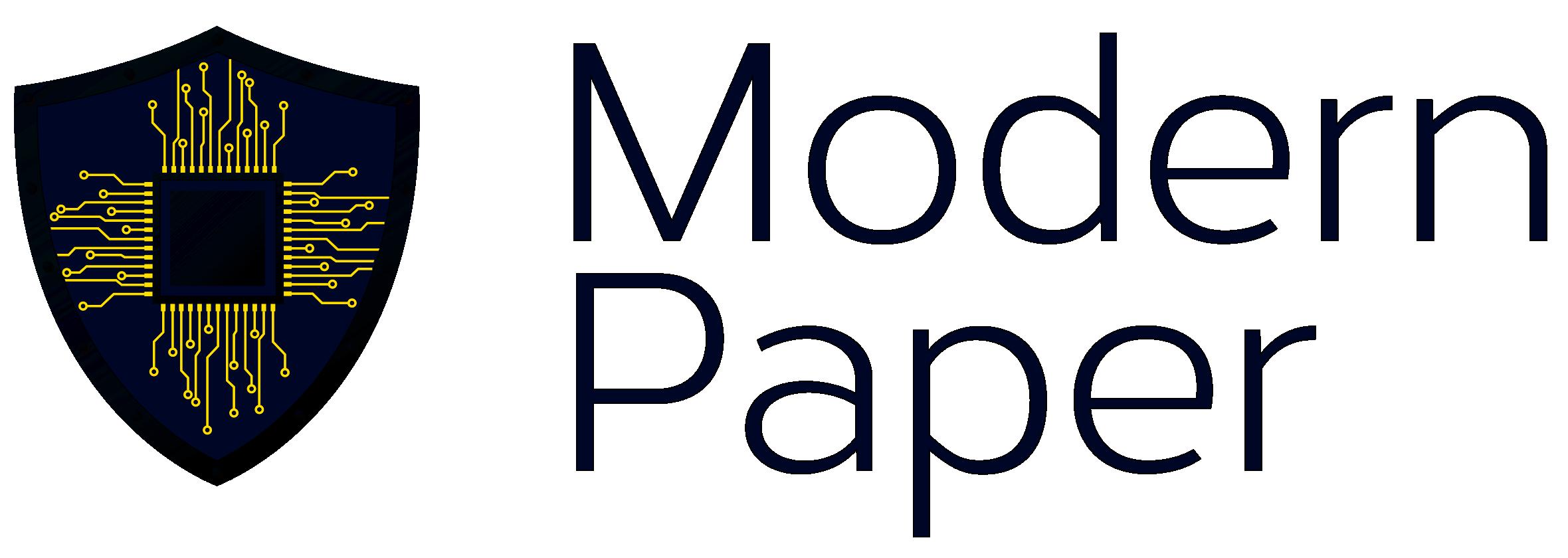 modern-paper.de